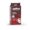 پودر قهوه لاوازا دک اینتنسو بدون کافئین 250 گرمی Lavazza Dek Intenso