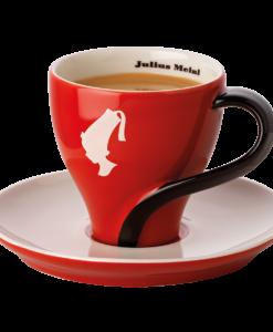 دان قهوه جولیوس مینل اتریش