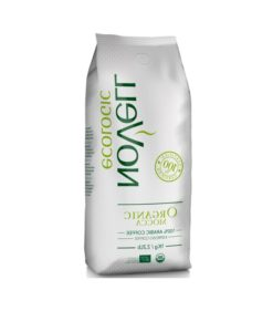 دانه قهوه ارگانیک موکا نوول 1 کیلوگرمی NoVeLL Coffee Organic Mocca