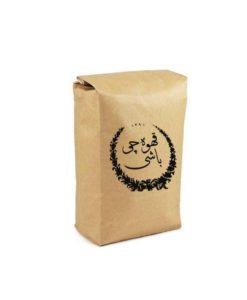 قهوه روبوستا دارک روست قهوهچیباشی 250 گرمی Robusta Dark Roast Coffee