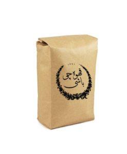 میکس قهوه موکاپات قهوه چی باشی 250 گرمی MokaPot Coffee Mix Ghahvechibashi